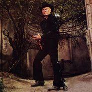 Bruno Nicolai, Indio Black (Adiós, Sabata) [OST] (LP)