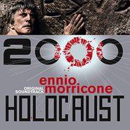 Ennio Morricone, Holocaust 2000 [OST] (LP)