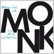 Thelonious Monk, Monk (LP)
