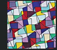 Hot Chip, In Our Heads (CD)