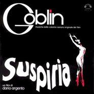 Goblin, Suspiria [OST] (LP)