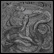 Maeror Tri, Venenum (CD)