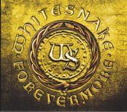 Whitesnake, Forevermore (CD)