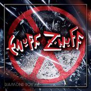 Enuff Z'Nuff, Diamond Boy (LP)