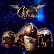 Dennis DeYoung, 26 East, Vol. 1 (CD)