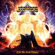 Stryper, Even The Devil Believes (CD)