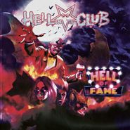 Hell In The Club, Hell Of Fame (CD)
