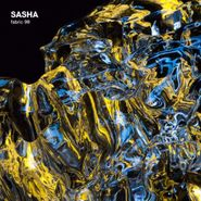 Sasha, Fabric 99 (LP)