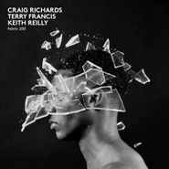 Craig Richards, Fabric 100 (CD)