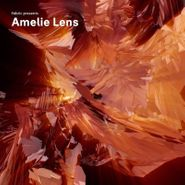 Amelie Lens, Fabric Presents Amelie Lens (CD)