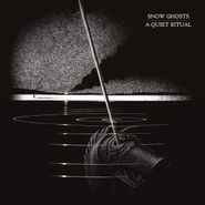 Snow Ghosts, A Quiet Ritual (CD)