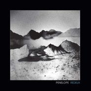 Penelope Trappes, Penelope Redeux (LP)