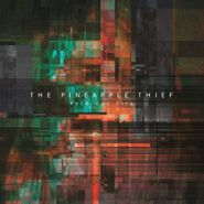 The Pineapple Thief, Hold Our Fire (LP)