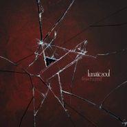 Lunatic Soul, Fractured (CD)