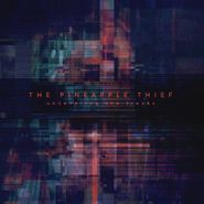 The Pineapple Thief, Uncovering The Tracks [Record Store Day Red Vinyl] (LP)