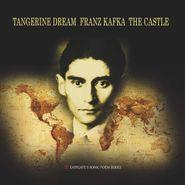 Tangerine Dream, Franz Kafka: The Castle (LP)