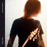 Steven Wilson, Get All You Deserve (CD)