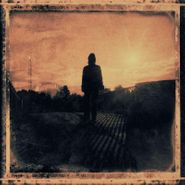 Steven Wilson, Grace For Drowning (CD)