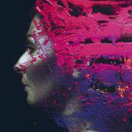 Steven Wilson, Hand.Cannot.Erase (CD)