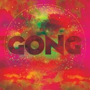 Gong, The Universe Also Collapses (CD)