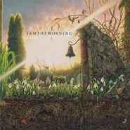 Iamthemorning, The Bell (CD)