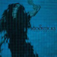 Godsticks, Inescapable (CD)