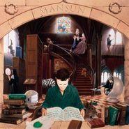 Mansun, Six [21st Anniversary Edition] (CD)