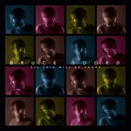 Bruce Soord, All This Will Be Yours (LP)