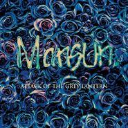 Mansun, Attack Of The Grey Lantern [21st Anniversary Edition] (LP)