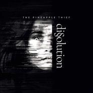 The Pineapple Thief, Dissolution [180 Gram Vinyl] (LP)
