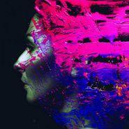 Steven Wilson, Hand.Cannot.Erase (LP)