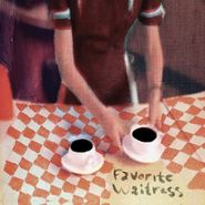The Felice Brothers, Favorite Waitress (CD)
