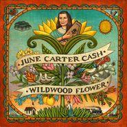 June Carter Cash, Wildwood Flower (LP)