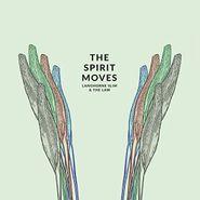 Langhorne Slim, The Spirit Moves (LP)