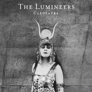 The Lumineers, Cleopatra [Deluxe Edition] (LP)