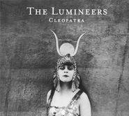 The Lumineers, Cleopatra [Bonus Tracks] (CD)