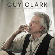 Guy Clark, The Best Of The Dualtone Years [180 Gram Vinyl] (LP)