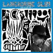 Langhorne Slim, Lost At Last Vol. 1 (CD)