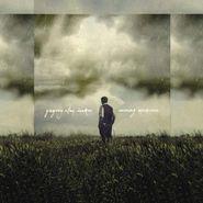 Gregory Alan Isakov, Evening Machines (LP)