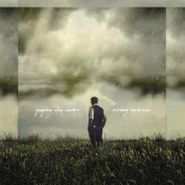 Gregory Alan Isakov, Evening Machines (CD)