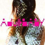 KAZU, Adult Baby (LP)