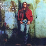 Philip Sayce Group, Philip Sayce Group (CD)