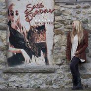 Sass Jordan, Racine Revisited (LP)