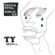 """Ty Segall, Sentimental Goblin EP (7"""")"""