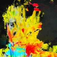 Michael Nau, Some Twist (CD)