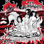 "The Coathangers, Parasite (12"")"