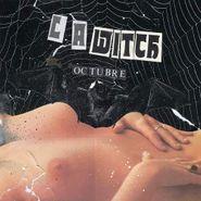 L.A. Witch, Octubre [Halloween Orange Vinyl] (LP)