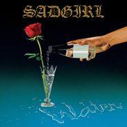 SadGirl, Water [pH Balanced Blue Vinyl] (LP)