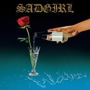SadGirl, Water (CD)