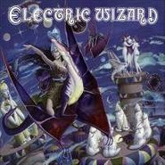 Electric Wizard, Electric Wizard (CD)